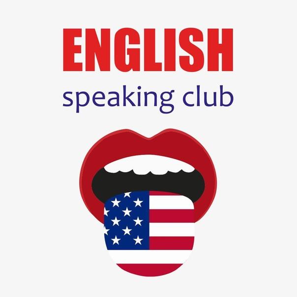 Топ-10 школ английского языка