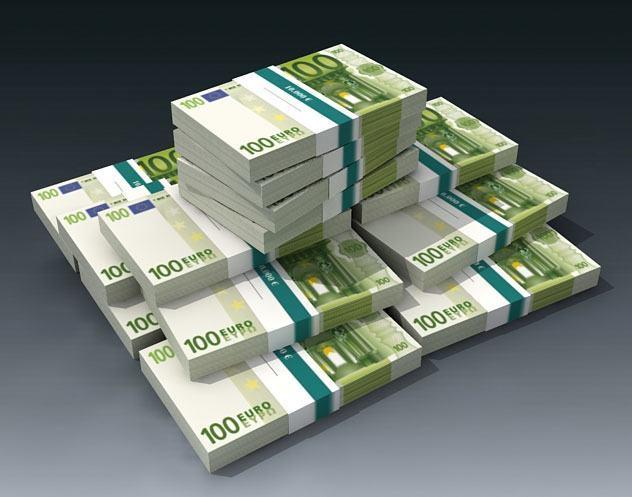 Архив лото евромиллионы за 2012 год