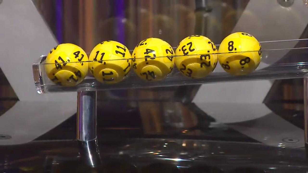 Лотерея powerball - как играть из россии, правила, джекпот и многое другое