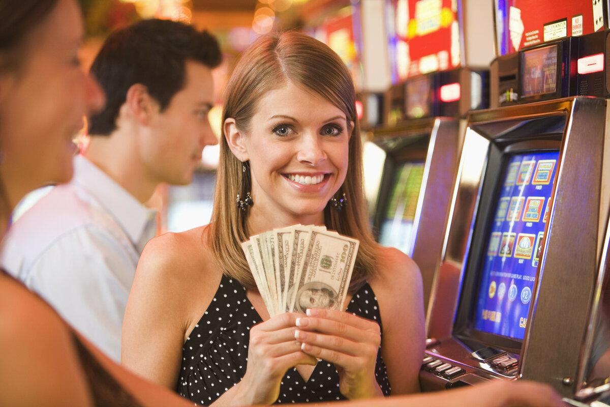 Вероятность стать победителем иностранной лотерейной игры