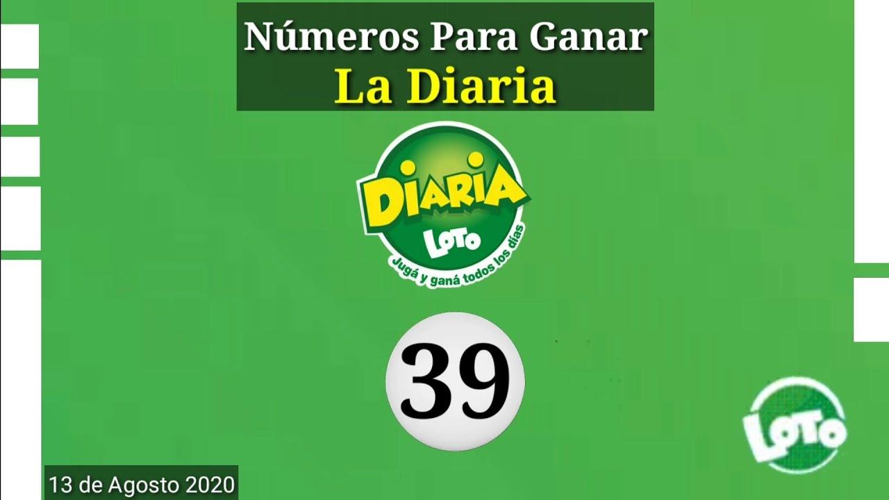 Испанские лотереи-бестселлеры завоевывают россию и другие страны