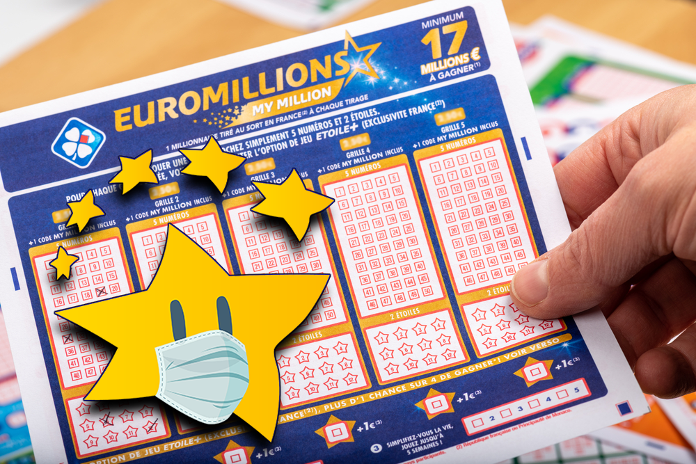 Euromillions results for friday 24th october 2014 - draw 740