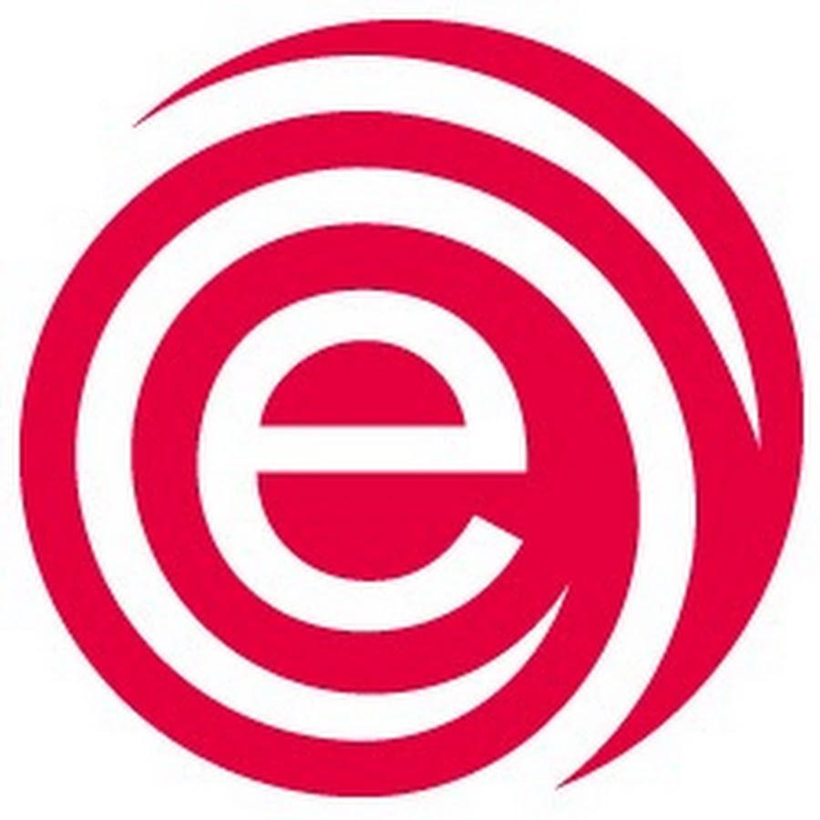 """Ооо  """"евролот стиль"""", г москва, инн 7722296053, огрн 1037722035053 - реквизиты, отзывы, контакты, рейтинг."""