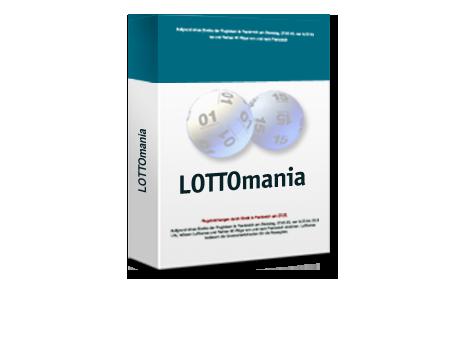 Где купить купоны, чтобы играть в итальянской лотереи superenalotto? покупка билетов на итальянские лото. | powerball лотереи
