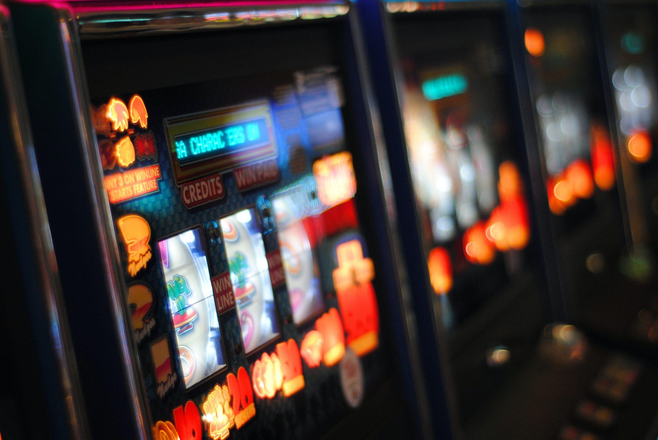 Loteria Eurojackpot - como jogar da Rússia?