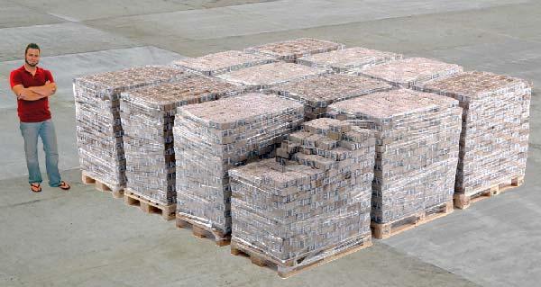 1000000 долларов в рублях