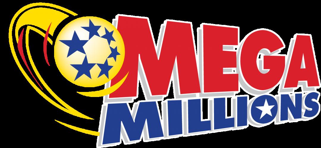 Mega millions prizes