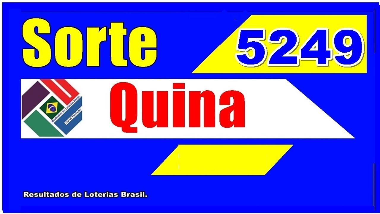 Quina brazil number analysis