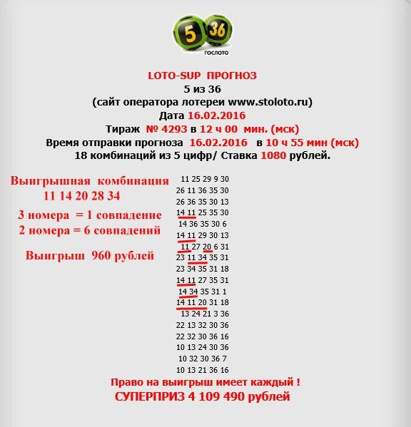 Лото максима результаты тиражей. лото максима отзывы. принцип игры в лотерею «лото максима»