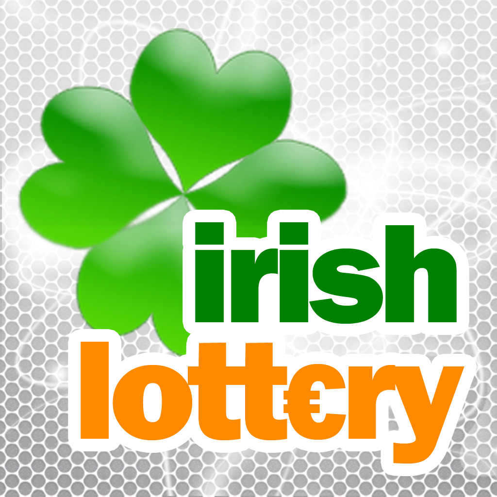 Что нам удалось выиграть в мегалото - европейская официальная лотерея? читайте тут!