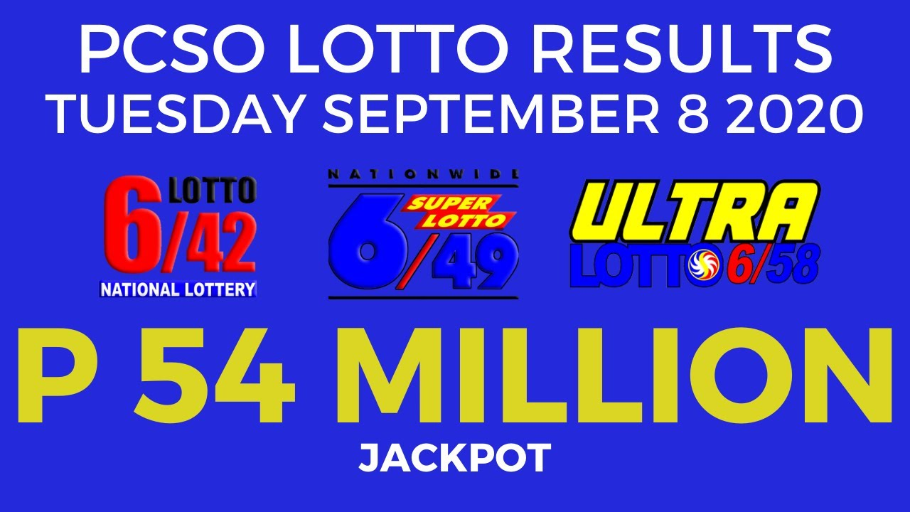 Canada lotto 649 | check results, jackpot, stats & odds