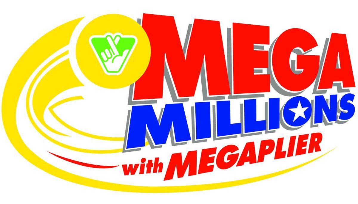 Мега миллионы - вики