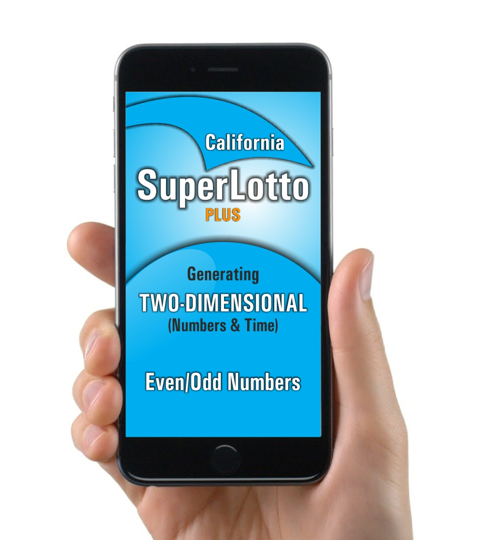 Loterias americanas: powerball, megamilhões, superlotto plus, loto de nova iorque