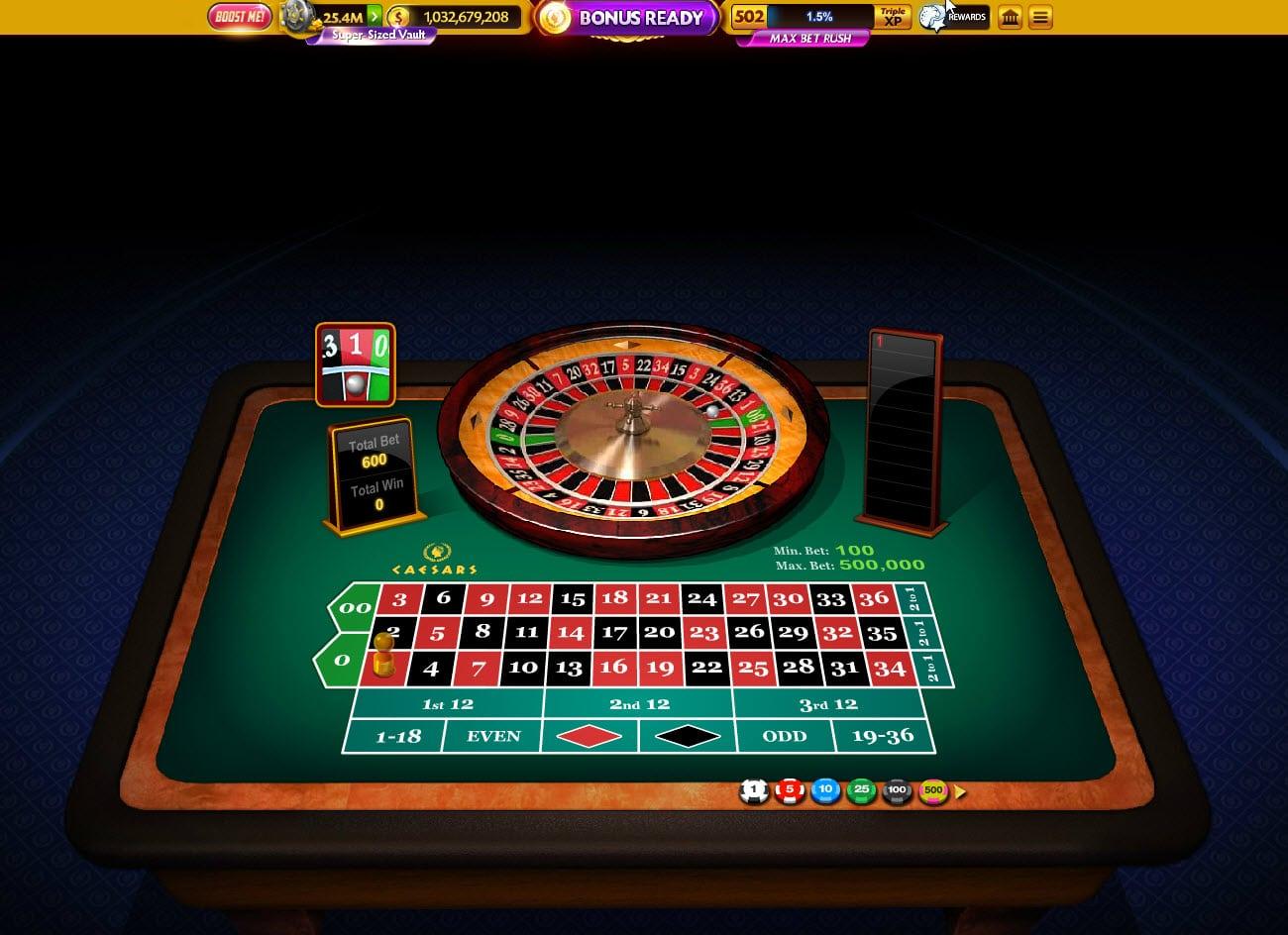 Negócio de jogos de azar de Montenegro - slots.com.ua