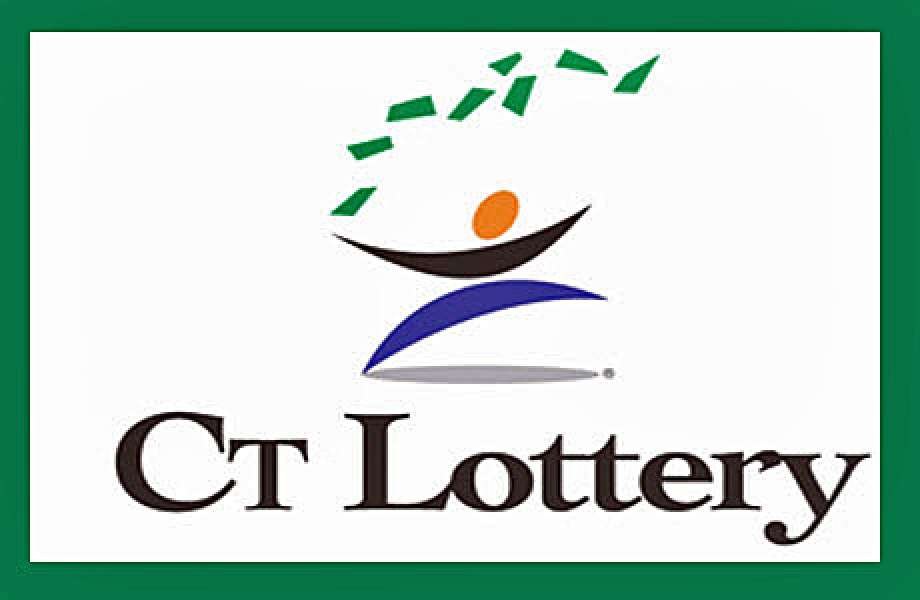 Connecticut (ct) lottery results | lottery post