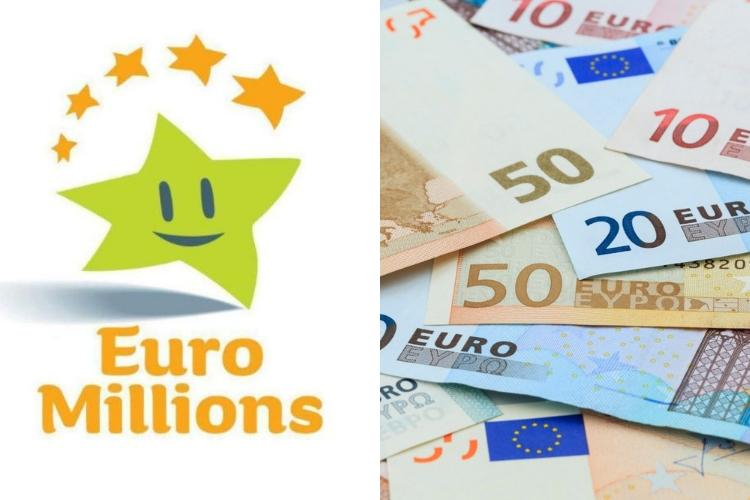 Испанская рождественская лотерея loterías y apuestas del estado euromillions lotería primitiva de españa, бесплатный материал для пряжек png