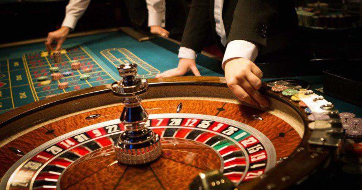 Loteria canadense 6/49 - como jogar da Rússia   mundo da loteria