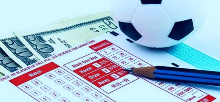 Лучшие рабочие стратегии букмекерских ставок на спорт ⏩
