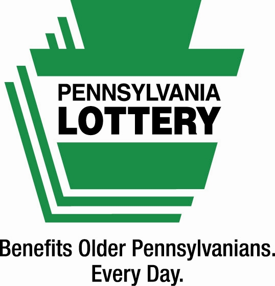 Статистика лотерей: анализ тиражей, размеры выигрышей граждан
