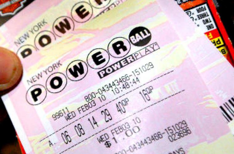Зарабатываю наигре впокер, как платить налоги?