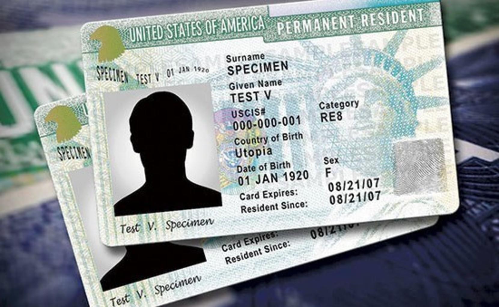 Правила лотереи green card: кто, как и когда может участвовать в лотерее «грин карт». что необходимо для участия в лотерее «грин кард»? как стать участником лотереи green card?