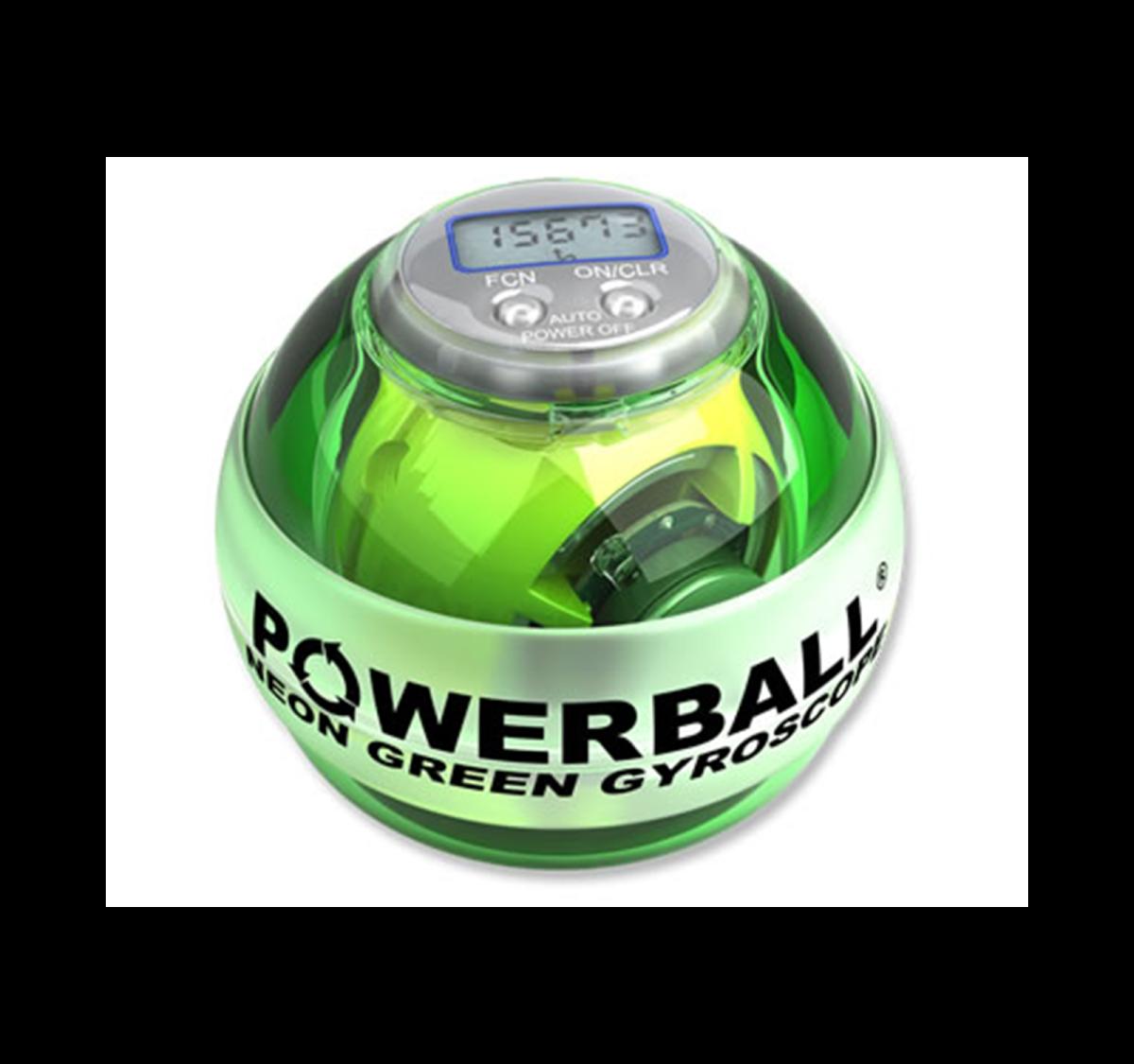Powerball википедия