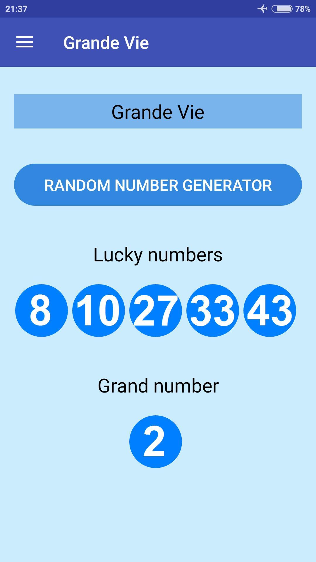 Американская лотерея new york lotto — как принять участие из россии