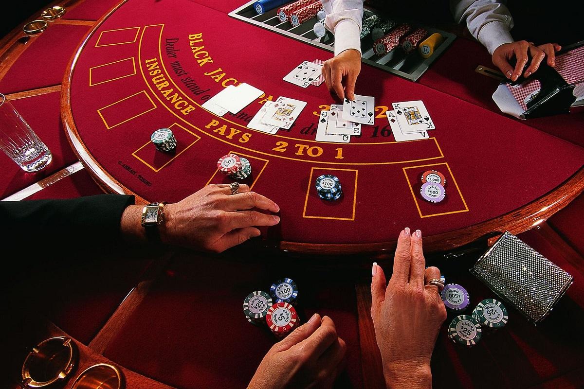 Loterias europeias: euromilhões, o euro, loteria viking