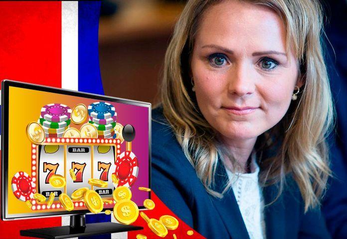 Loteria sueca (7 do 35)