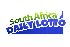 Loteria da áfrica do sul