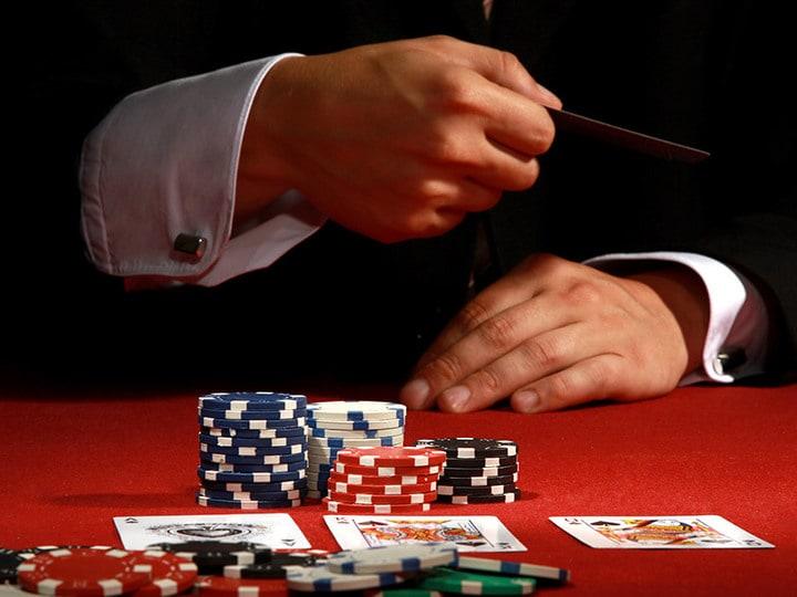 Страны с 0% налоговыми ставками для покеристов