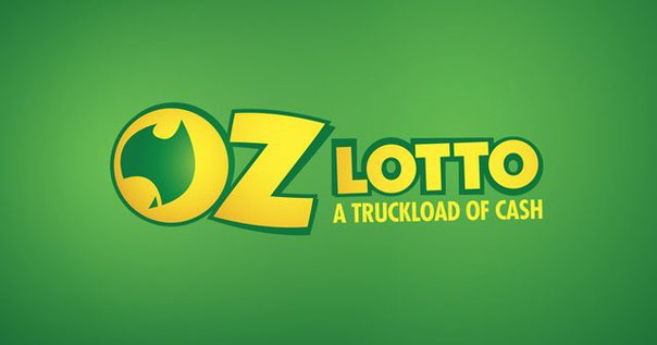 Oz lotto numbers - oz lotto