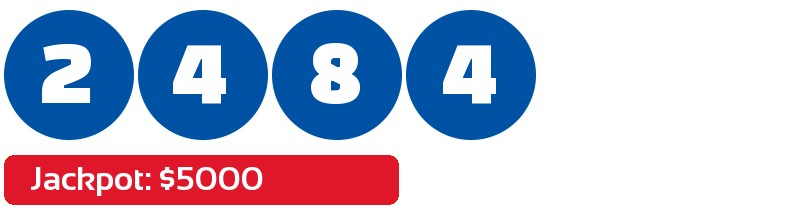 Lottery news for september, 2020