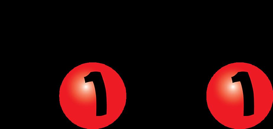 Oz lotto - oz lotto online | buy oz lotto tickets online