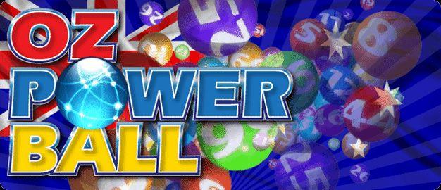 Условия для игроков | lottogo.com