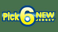 Loteria Nj | jersey cash 5 dinheiro de camisa 5