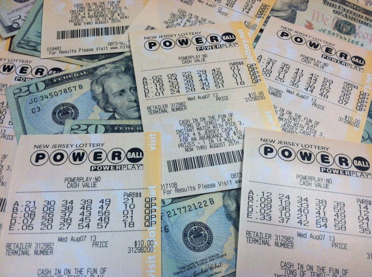 Nj lottery | 5 card cash 5 card cash