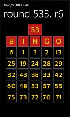 Правила бинго на 75, 80 и 90 шаров (лото) - как выиграть джек-пот? - бинго онлайн