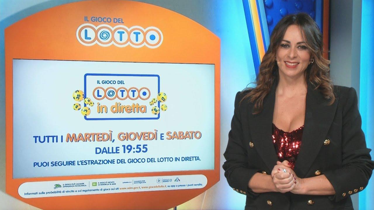Lotto Berlim - com certeza&apenas jogue online