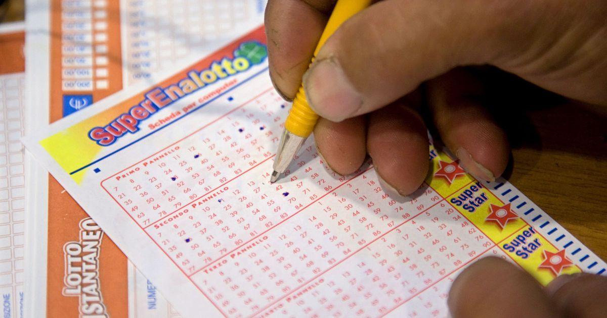 Superenalotto (италия) - описание, как играть онлайн | всемирная лотерея on-line - jackpot.com