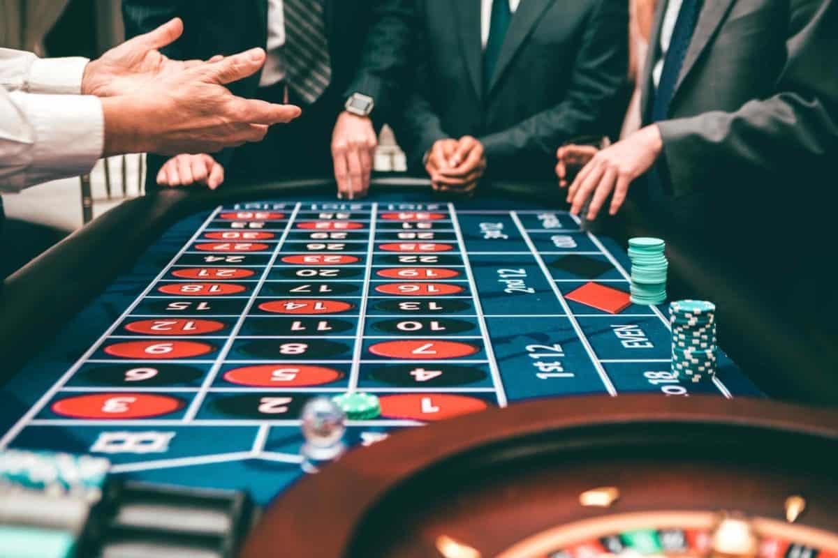 Loterias europeias