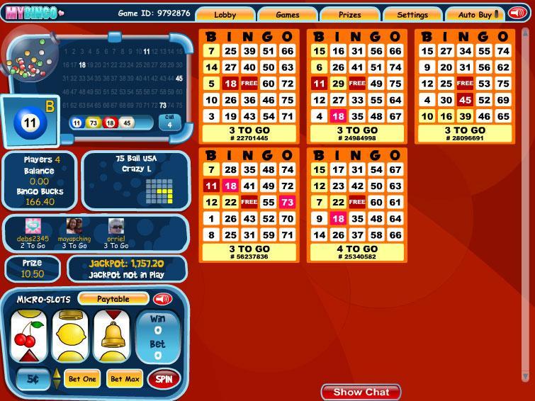 Лотерейные игры (бинго, кено, скретчи) – правила, разновидности - бинго онлайн