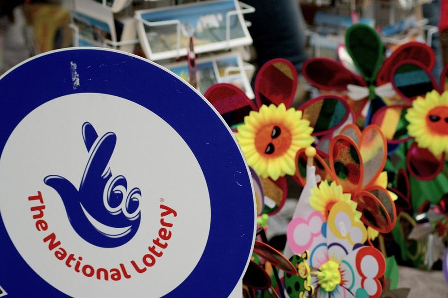 Национальная лотерея рк — циклопедия