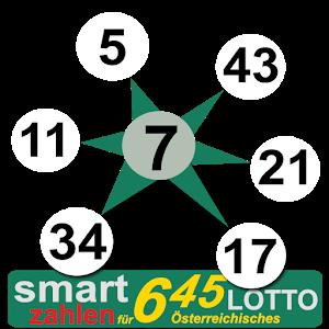 Lotto austria (lotto 6 aus 45) онлайн — как принять участие из россии + регистрация