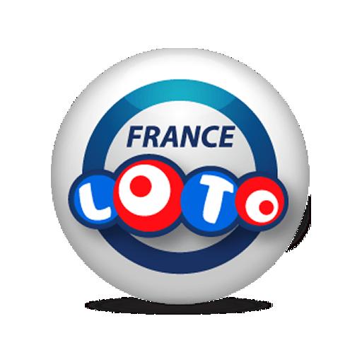 Loto fdj : résultat pour le tirage du loto en direct