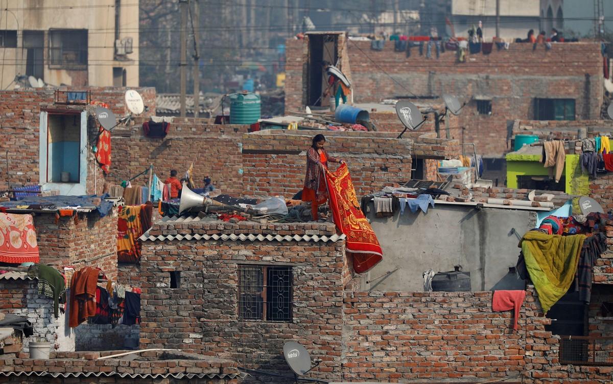 Беттинг в индии: как сочетаются нищета и любовь к ставкам
