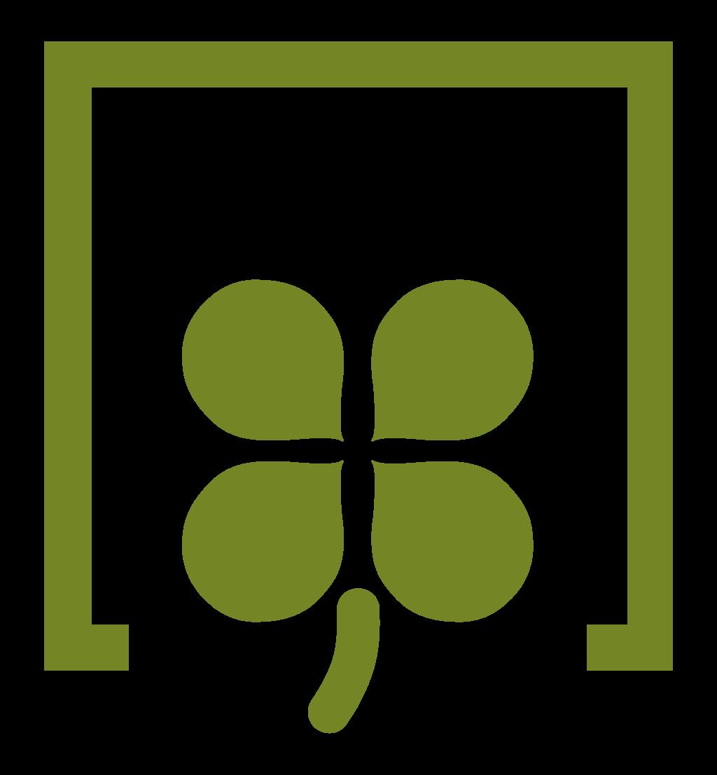 Bonoloto | combinación ganadora