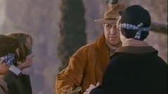 Джекпот (1992)  jackpot