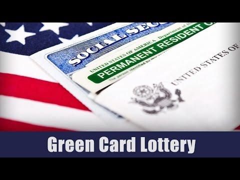 Программа грин кард 2021, green card dv-2020, принять учатие в лотерее грин кард, регистрация грин кард в москве , заполнить анкету грин кард