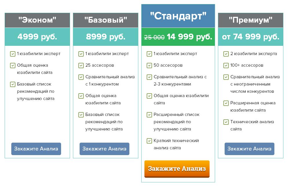 [лохотрон] cashgive10.icu – отзывы, мошенники! российское лото - vannews